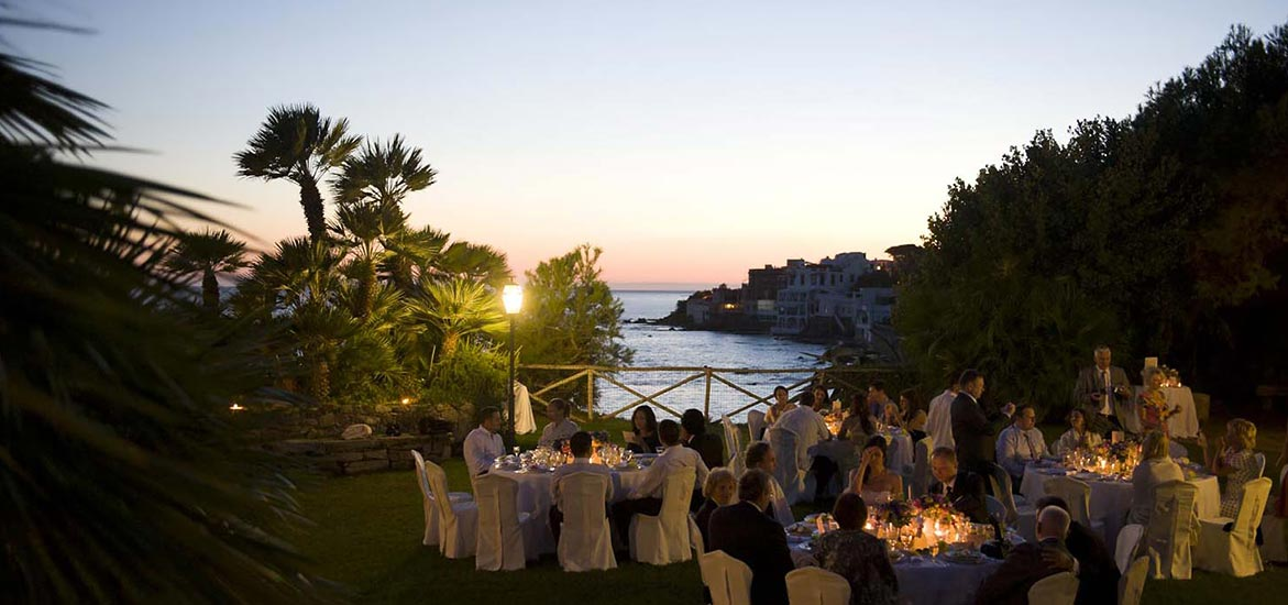 02_seaside-wedding-italy