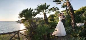 seaside-wedding-italy