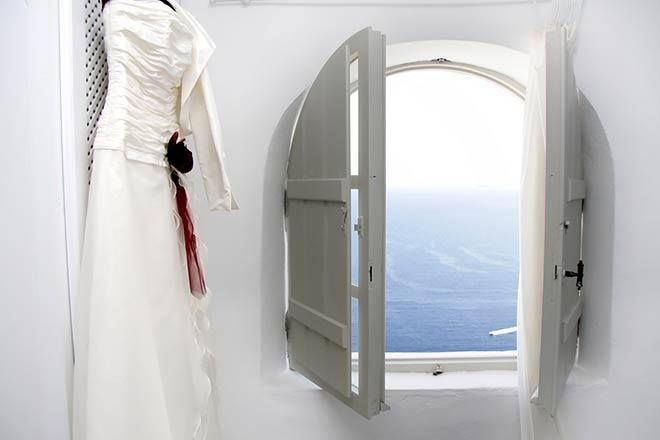mamma-mia-wedding-italy