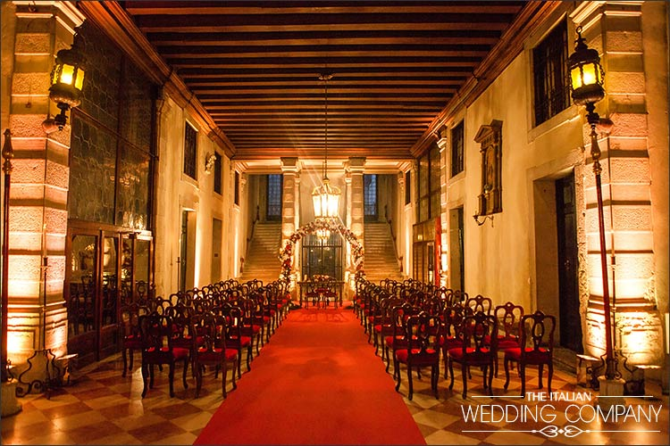 wedding-in-venice