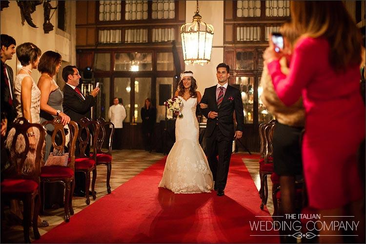 06_wedding-in-venice