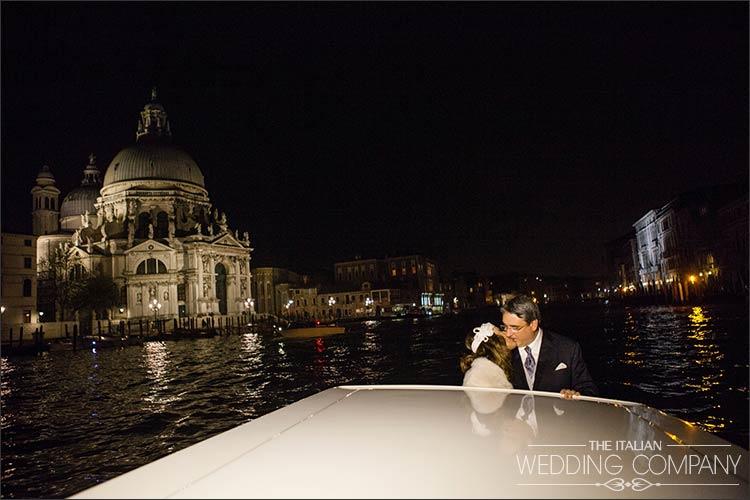 07_wedding-in-venice