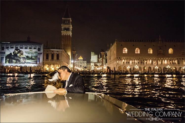 08_wedding-in-venice