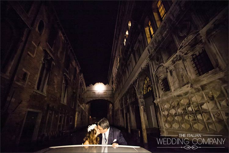 09_wedding-in-venice