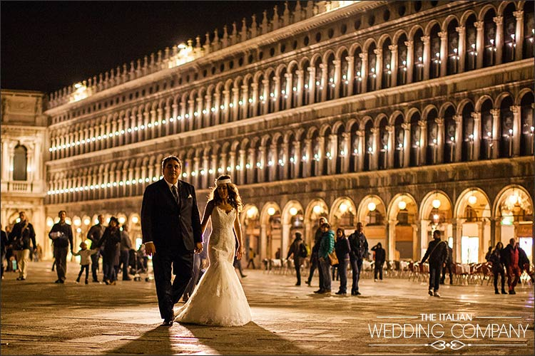 10_wedding-in-venice