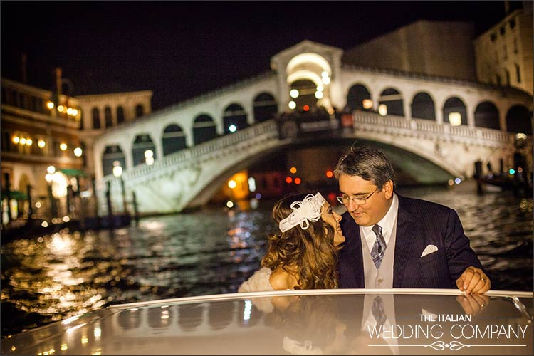 11_wedding-in-venice