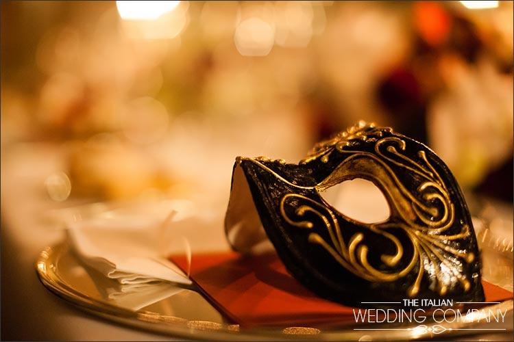 16_wedding-in-venice