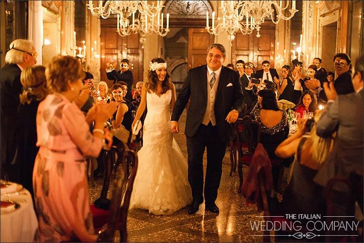 17_wedding-in-venice