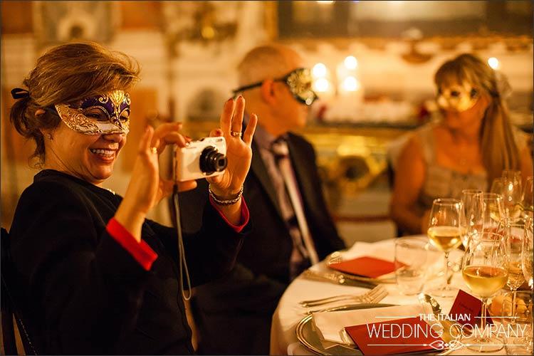 18_wedding-in-venice