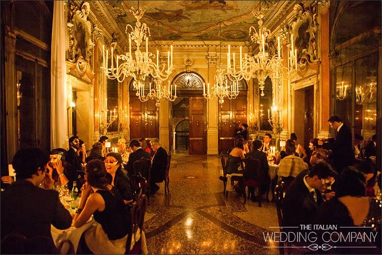 20_wedding-in-venice