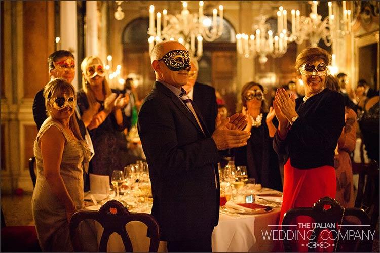 21_wedding-in-venice