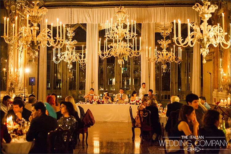 22_wedding-in-venice