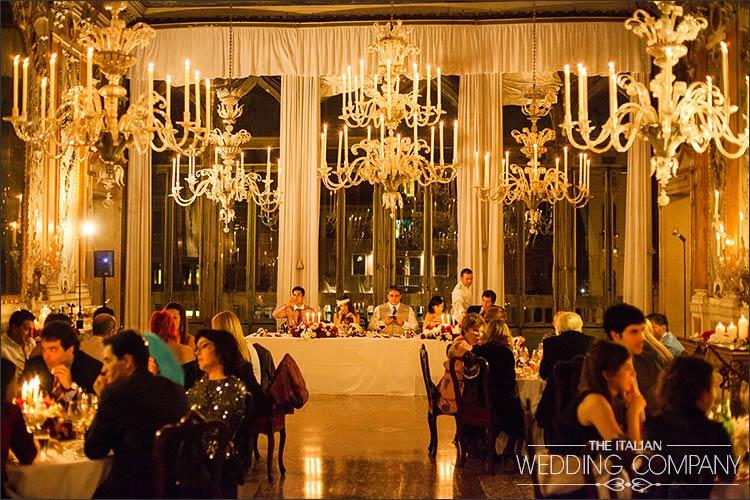 22_wedding-in-venice