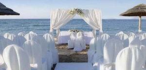 beach-wedding-apulia