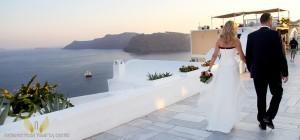 mamma-mia-wedding-apulia-italy
