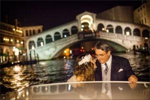wedding-in-venice-italy