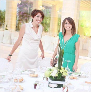 wedding-planners-Apulia-italy