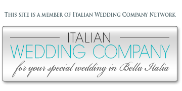 Italian Wedding Network