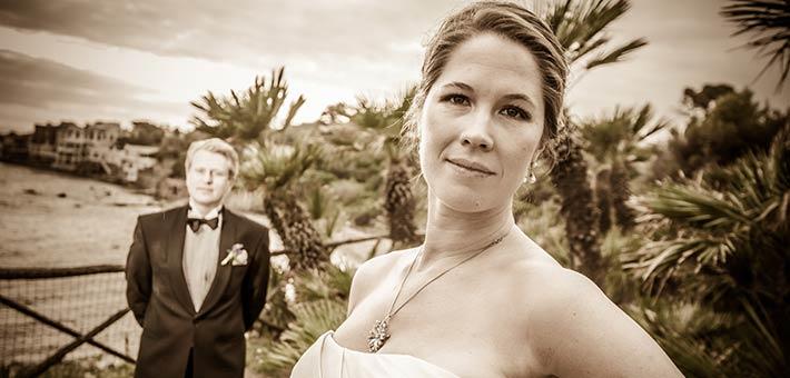 roman-riviera-wedding