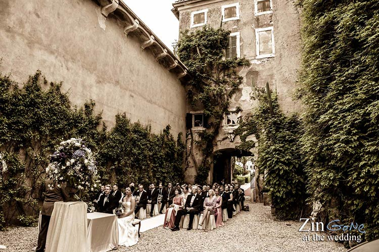 seaside-castle-wedding-Rome