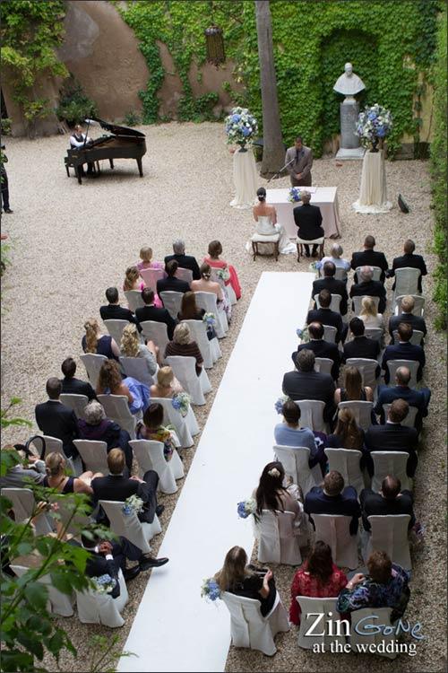 seaside-castle-wedding-Rome_09