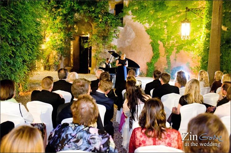 seaside-castle-wedding-Rome