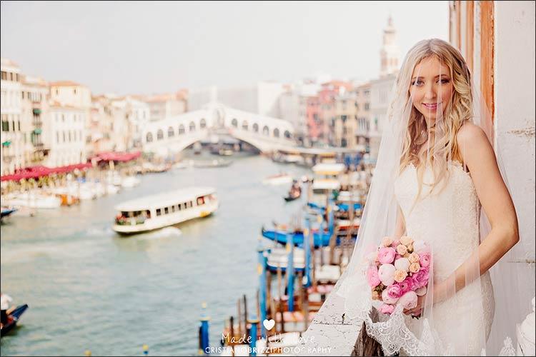 04_intimate-wedding-in-Venice