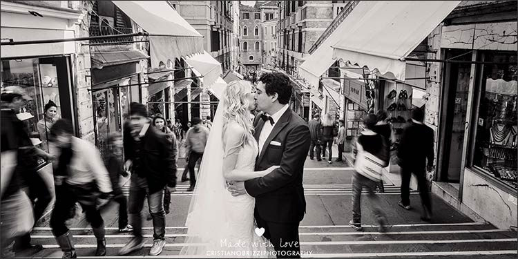 05_intimate-wedding-in-Venice