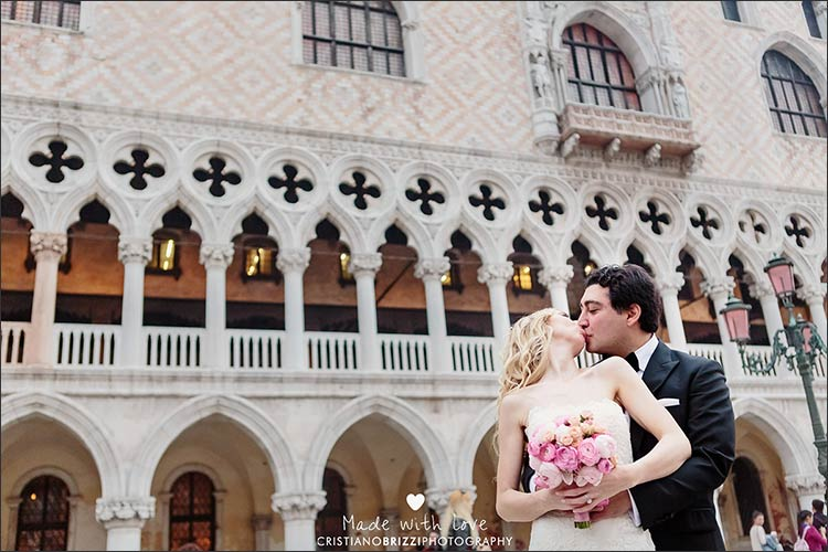 06_intimate-wedding-in-Venice