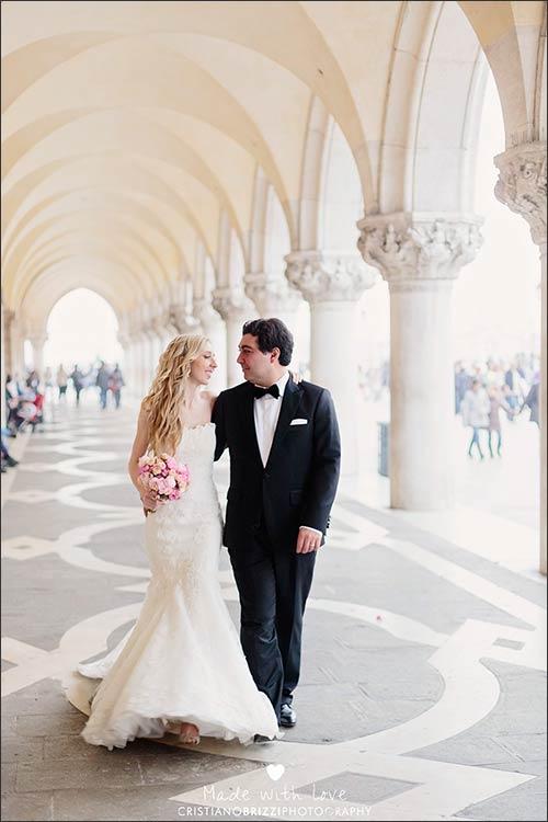 07_intimate-wedding-in-Venice