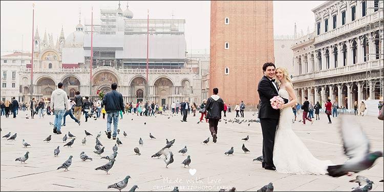 intimate-wedding-in-Venice