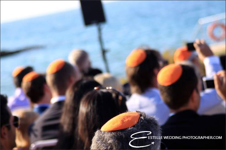 jewish-wedding-on-Apulian-beach-Italy