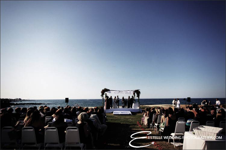 jewish-wedding-on-Apulian-beach-Italy
