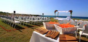 beach-jewish-wedding-apulia
