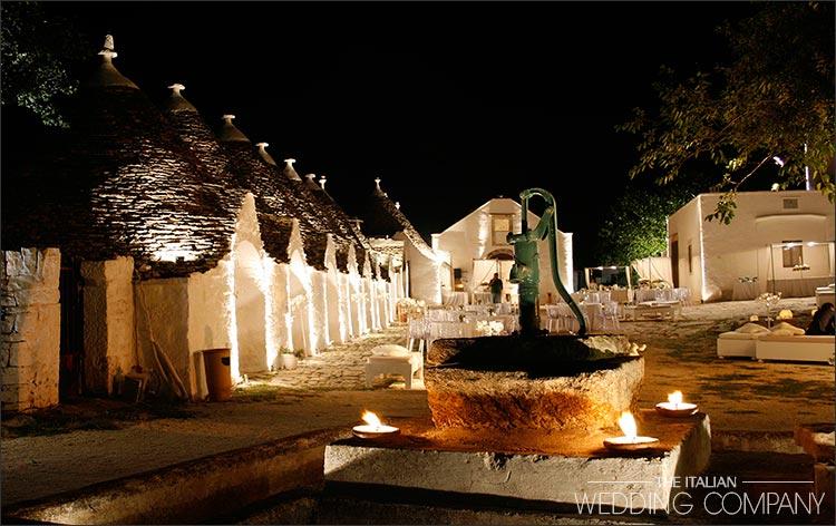 festival-wedding-in-Apulia