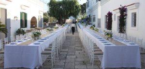 festival-wedding-apulia