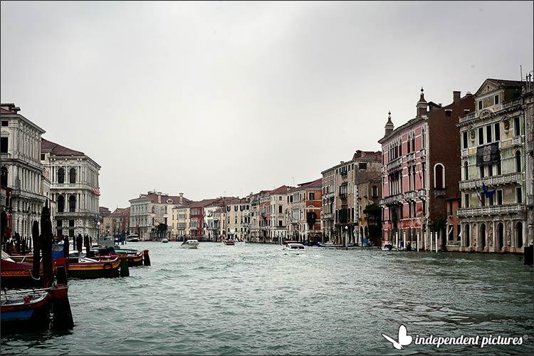 winter-wedding-in-Venice