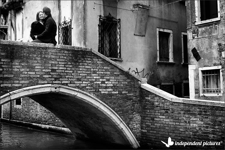 04_winter-wedding-in-Venice