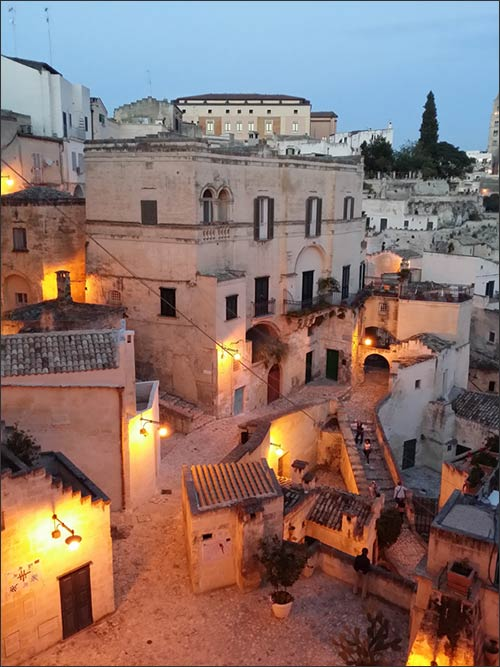 wedding-in-Matera