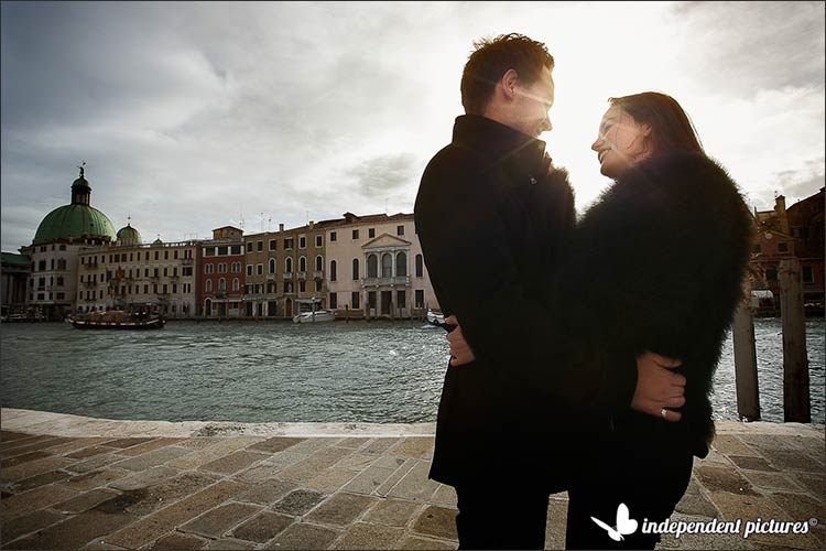 05_winter-wedding-in-Venice