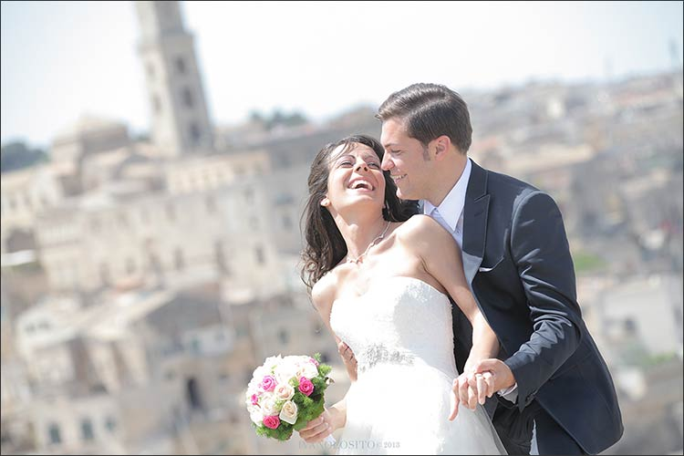 06_wedding-in-Matera