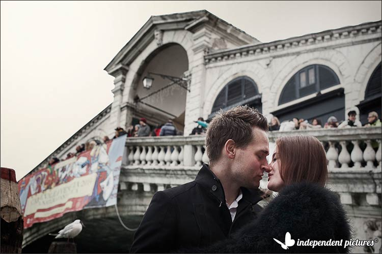 06_winter-wedding-in-Venice