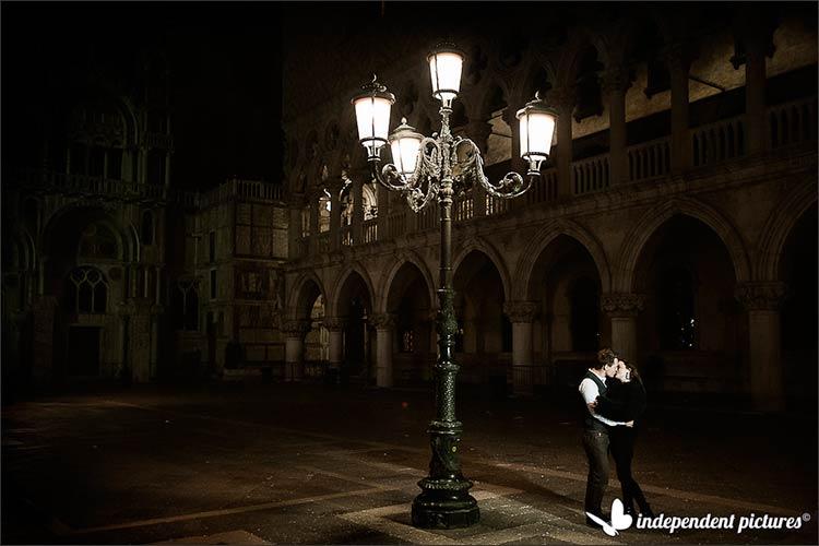 08_winter-wedding-in-Venice