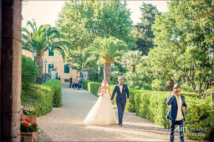 wedding-ceremony-Odescalchi-castle-Santa-Marinella