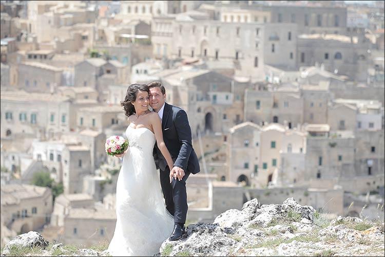 wedding-in-Matera