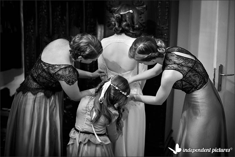 11_winter-wedding-in-Venice