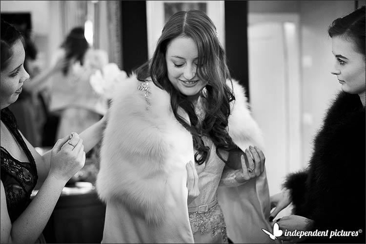 14_winter-wedding-in-Venice