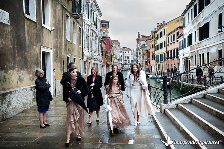 15_winter-wedding-in-Venice