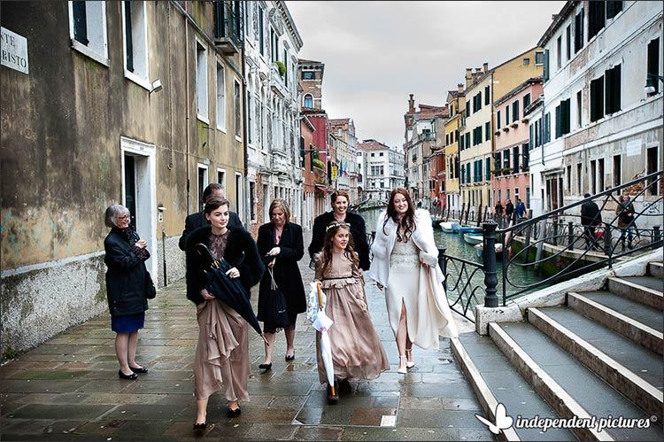 15_winter-wedding-in-Venice