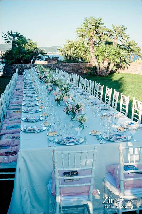 wedding-reception-Odescalchi-castle-Santa-Marinella